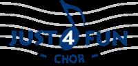 Just4Fun Chor